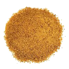 https://rustysnuts.com/wp-content/uploads/2019/09/coconut-sugar.png